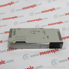 Schneider Electric Modicon Quantum 140CPU65160S