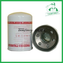 Quality assurance fuel filter CG-03-C01 R18189-60 R18189-30 R18189-75S
