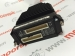 Foxboro P0916KP-0B FBM207c Cable Type 4 48VDC Contact Sense GPP