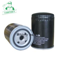 Mann auto oil filter W940/44 028 115 561 E 028115561E OC257 auto accessories