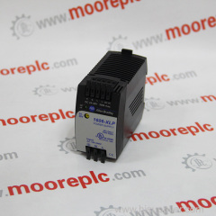 1 PC New AB Allen Bradley 1746-P2 /C Power Supply Module 1746-P2 In Box UK