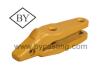Wear Resistant Bucket Tooth Adapter