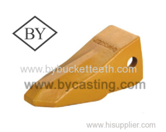 Ground Engaging Tool Excavator Bucket Tooth