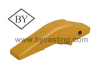Caterpillar J350 Excavator Tooth Adapter