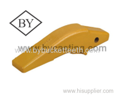 Caterpillar J350 Excavator Tooth Adapter