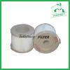 Racor Parker Fuel filter catridge 2010PM 3917924 FS20103 P552010 500FG