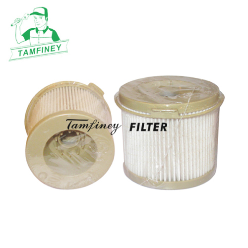 Racor fuel filter water separator replacement 2010TM 500FH FS20102 Volvo penta parts