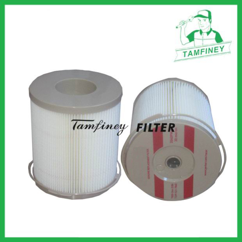 Racor Turbine Filter 2040PM Body for Models 900FG 900FH 3827507 2040N10 FS20403 P552040 2914809300 889419 1675795