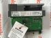 1 PC Used AB Allen-Bradley 1747-L541 /C SLC 500 SLC 5/04 In Good Condition