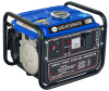 portable gasoline generator with frame 800W