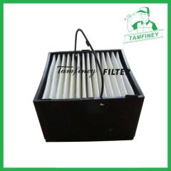 China Diesel filter PU911 14514238 87409379 01319822 21018746 05713908 5001864855 811250-10030