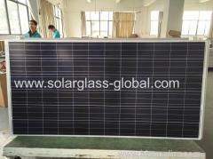300w 310w 320w 325w solar panel PV solar panel for solar system