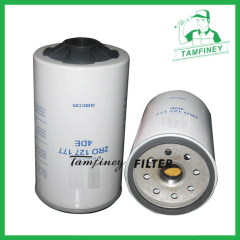 Racor kraftstofffilter marine for engine 2R0127177 2R0 127 177 228RS-30M 0986450729 WK950/14 as racor