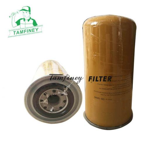 Fuel diesel separator for ERF OD19596 1356836 OE42873 ROD19596 OE46045 ROE47449 A830X9150MA FF4036 P550365