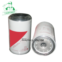 China supplier fuel water separator R120-30MB R12030MB A3844777015KZ A384.477.70.15