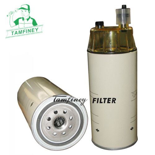 Tafminey filter parts of water bowl R120P 8-98123256-0 8981232560 23414-E0020 8981232560 RE502203 P551859 FS19754