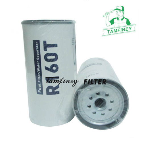 Racor fuel filter R160T A 000 477 17 02 FS19737 3817517 P559118 A 000 477 13 02 4700469 A0004700469 WK1080/7x