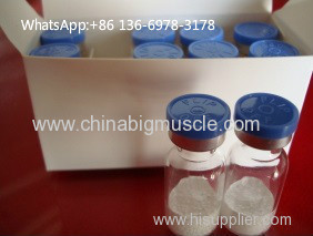 MGF hgh/HGH/Steroid s/ Peptides/Hormone/Humantrope /Human growth