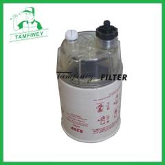 China diesel fuel water separator R20P 04723905 SFC-7104-30 FS19996 33614