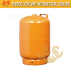 Camping Gas Cylinder Cooking Home Appliance