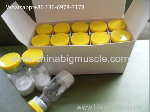 MT-i hgh/MT-ii /HGH/Steroid s/ Peptides/Hormone/Humantrope /Human growth