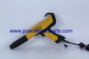 new colo-08 powder coating spray gun