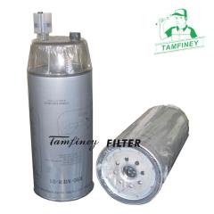 Diesel engine fuel filter A0004771302 A0004771702 R90-MER-01 014 323 0008 R90MER01 A0004771602 R90D-MER-03 0004771302