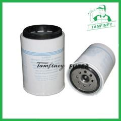 Diesel fuel filter R90P 1296851 23390-E0010 RE500186 23401-1700