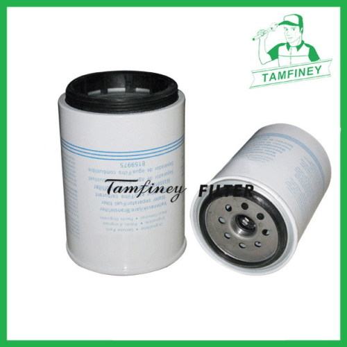 Diesel fuel filter R90P 1296851 23390-E0010 RE500186 23401-1700