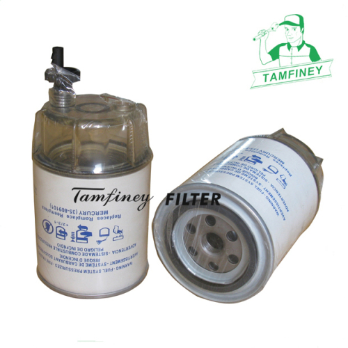Racor diesel fuel filter S3213 S3220 UL 18-7919 35-60494 J86-20213 187919 3560494