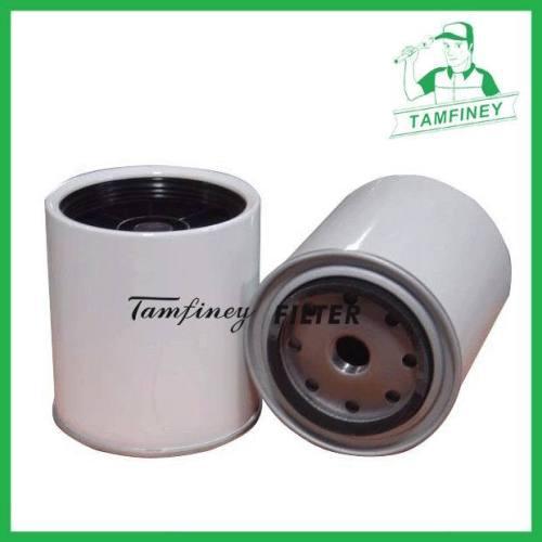 Racor diesel fuel filter S3213 S3220 UL 18-7919 35-60494 J86-20213 187919 3560494