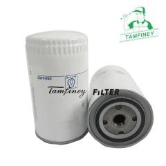 Oil filter 02/100073 02/100073A 2654407 2654410 0003563603 3976603-6 960698 3976603 JCB oil filter