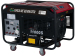 10KW Gasoline Generator by 168F/170F engine 100% copper
