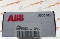 ABB irc5 Controller Panel Board DSQC411 3HAC035291-001/041 Control Board