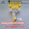 Top Service Injectable Hgh Fragment 176-191 Peptide for Muscle Gaining