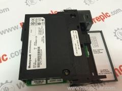 Honeywell PLC 51204172-125 DC INPUT MODULE P/N 97066878-A01(#1298)