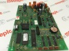HONEYWELL 51305408-100 A New and original High quality in stock
