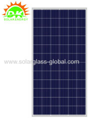solar photovoltaic modules polycrystalline solar cell