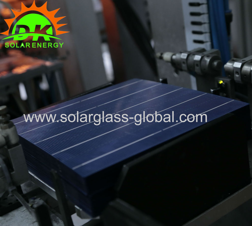 best price for 250wp poly solar panel manufacturer