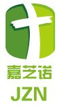 Foshan Jiazhinuo Biotechnology Co.,Ltd