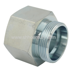 GAI-R Hydraulic Female Connector