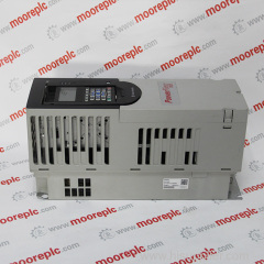 New Allen Bradley 2711-K5A5 /E PanelView 550 Monochrome Key RS-232