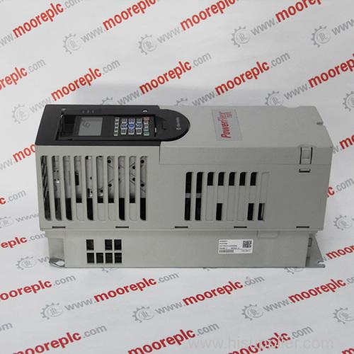 New Allen Bradley 2711-K5A5 /E PanelView 550 Monochrome Key RS-232