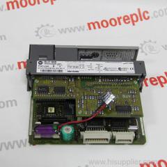New Sealed Allen Bradley 1756-L63 /B ControlLogix Controller
