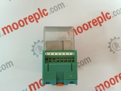 WOODWARD ECU 8237-1104 Model