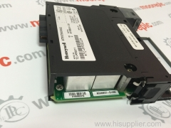 Honeywell PLC 51305390-400 POWER SUPPLY MODULE