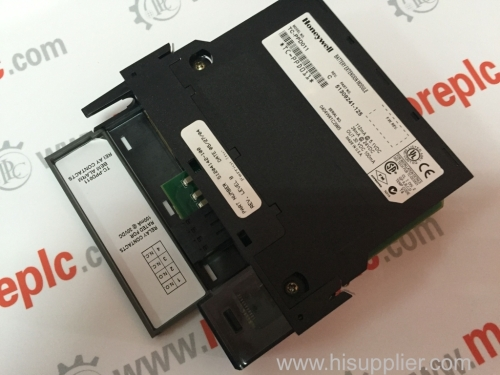Honeywell PLC 51304493-100 POWER SUPPLY MODULE