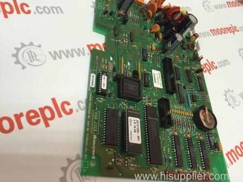 Honeywell PLC Serial I/O Module 51304362-300 USED