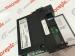 1 PC New Honeywell Motor 51305517-100 In Box