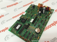HONEYWELL 51304386-100 INTERFACE PLC CONTROL BOARD CIRCUIT
